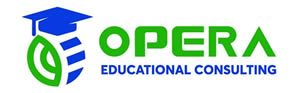 Opera Educational Consulting